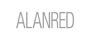 alanred_logo