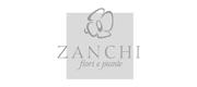 fiorizanchi_logo