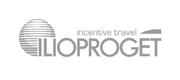 ilioproget_logo