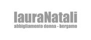 lauranatali_logo