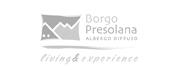 Borgo Presolana