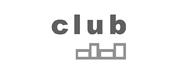 Club Lugano