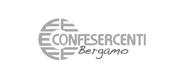 Confesercenti Bergamo